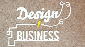 design-business_2
