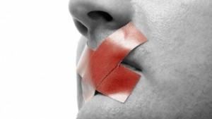 s560x316_Cenzura